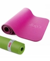 Airex FitLine