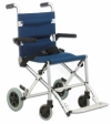 Transportstuhl Travel Chair